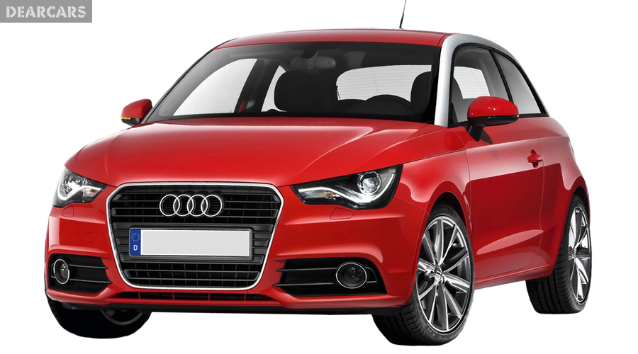 audi a1 1 4 tfsi 119g pro line s hatchback 3 doors 122 hp sequential automatic. Black Bedroom Furniture Sets. Home Design Ideas