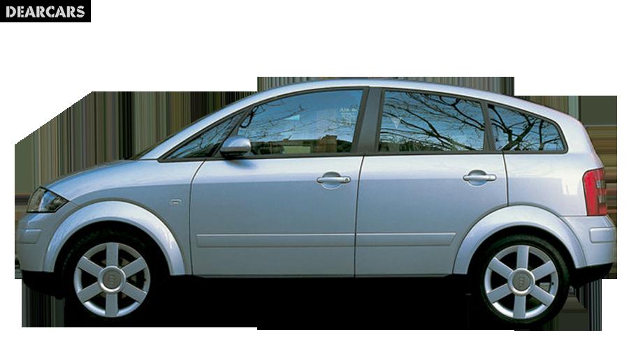 audi a2 1 4 tdi minivan 5 doors 90 hp manual. Black Bedroom Furniture Sets. Home Design Ideas