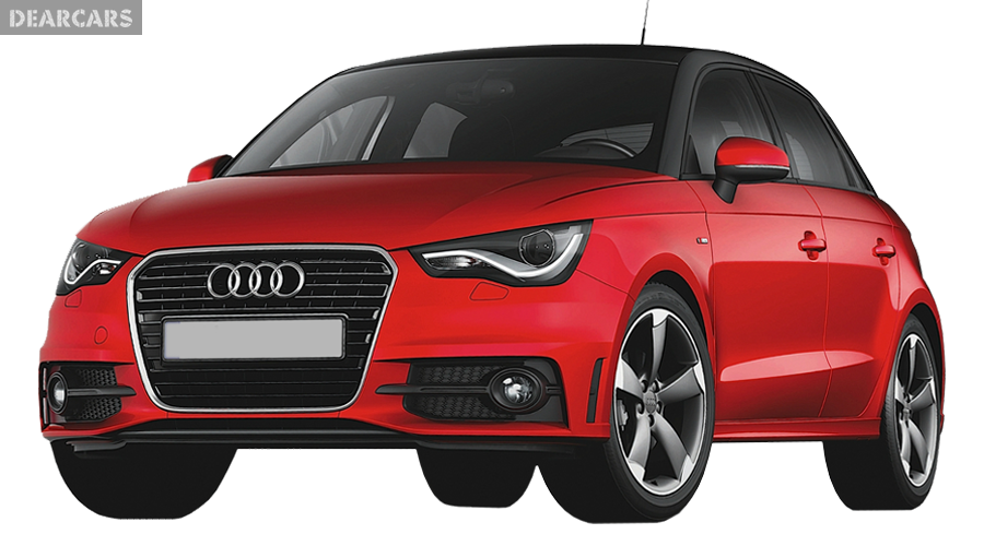 Audi A1 Sportback / Hatchback / 5 doors / 2012-2012 / Front-left  sc 1 st  DearCars.com ? Catalog of Automobiles Reviews Tests and Cars News & Audi A1 Sportback u2022 Modifications u2022 Packages u2022 Options u2022 Photos ...