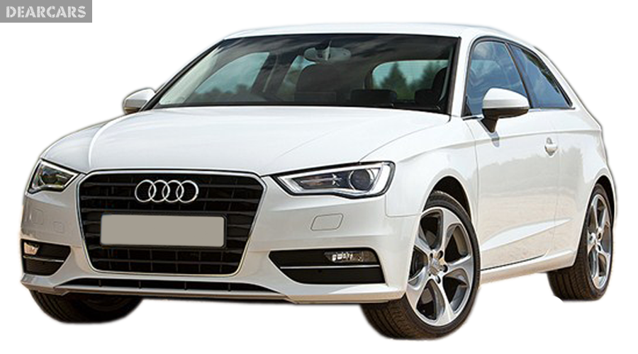 audi a3 1 4 tfsi ambiente hatchback 3 doors 122 hp sequential automatic petrol. Black Bedroom Furniture Sets. Home Design Ideas