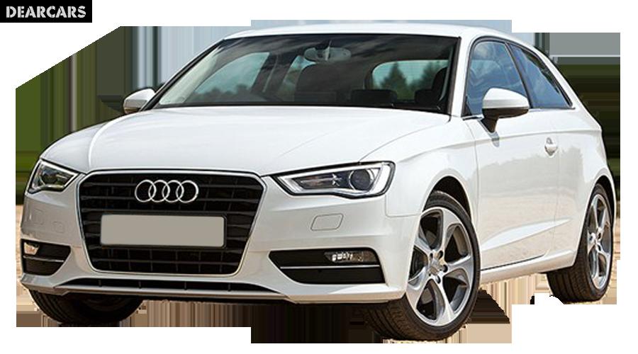 audi a3 1 4 tfsi ambiente hatchback 3 doors 122 hp. Black Bedroom Furniture Sets. Home Design Ideas