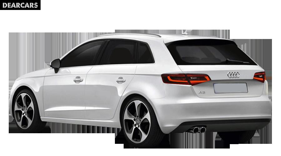 audi a3 sportback • 1.4 tfsi ambiente pro line + • hatchback • 5
