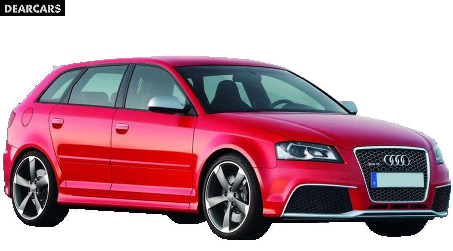 2003 Audi A3 Engine Options Upcomingcarshq Com