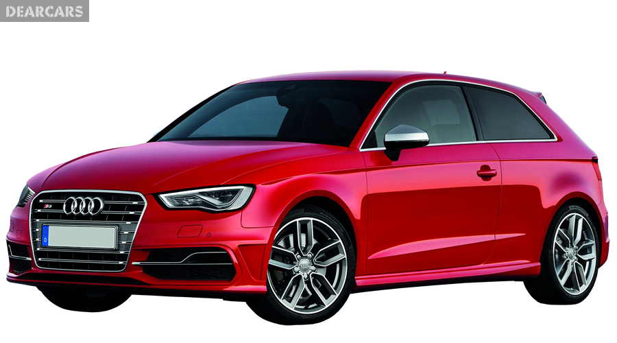 audi s3 modifications packages options photos. Black Bedroom Furniture Sets. Home Design Ideas