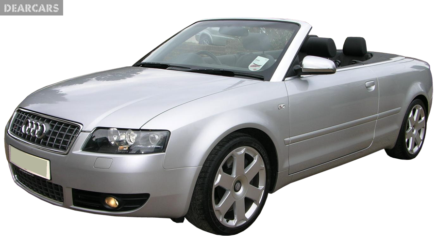 audi s4 cabriolet modifications packages options photos. Black Bedroom Furniture Sets. Home Design Ideas