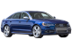 Audi S6 / Sedan / 4 doors / 2012-2013 / Front-right view