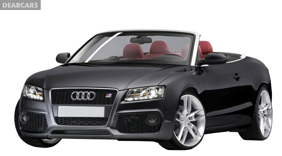 audi q5 2015 towing autos post. Black Bedroom Furniture Sets. Home Design Ideas