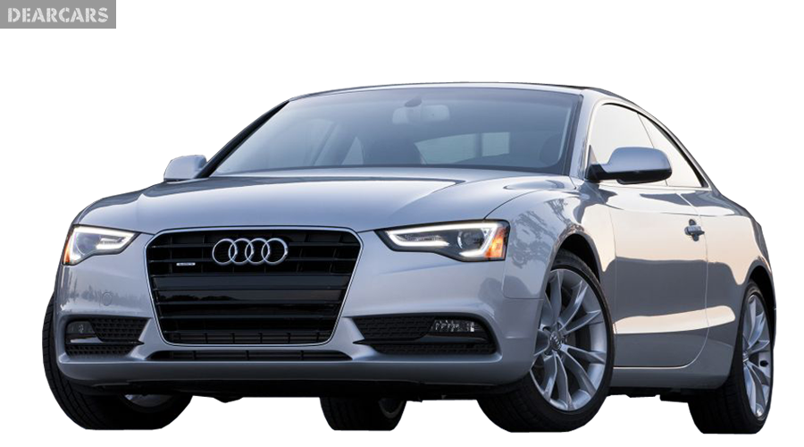 audi a5 coupe modifications packages options. Black Bedroom Furniture Sets. Home Design Ideas