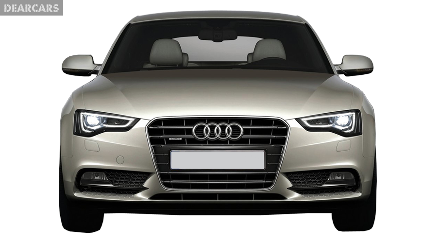Audi A5 Sportback Modifications Packages Options