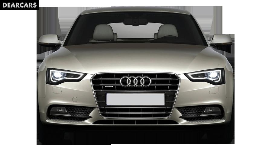 Front Elevation Car : Audi a sportback tfsi pro line hatchback