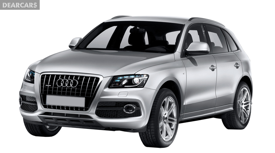 audi q5 2 0 tfsi hybrid quattro suv crossover 5 doors 211 hp sequential automatic. Black Bedroom Furniture Sets. Home Design Ideas