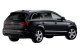 Audi Q7 / SUV & Crossover / 5 doors / 2006-2013 / Back-right view
