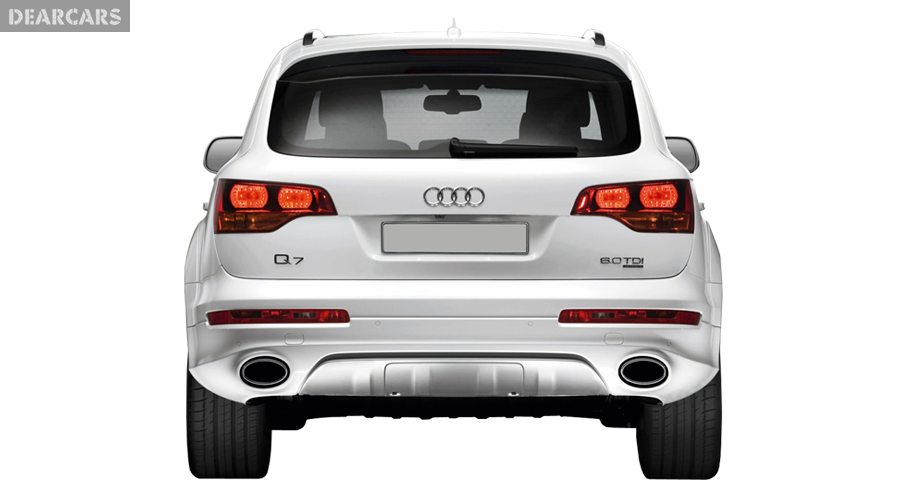 2015 Audi Q5 >> Car Back View Png | www.pixshark.com - Images Galleries With A Bite!
