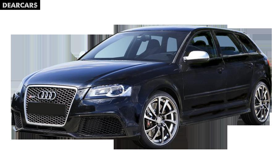 Audi rs3 hatchback specs 18