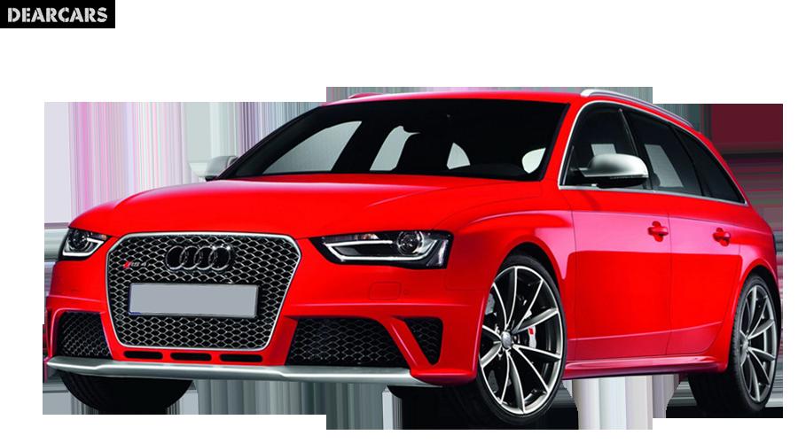 AUDI RS4 Avant • Wagon • 5 doors • 380 hp • Manual • Petrol • 2000 ...
