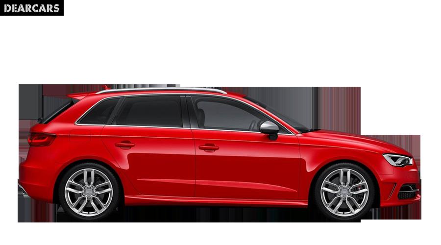 audi s3 sportback 2 0 tfsi quattro hatchback 5 doors 265 hp manual petrol 2008. Black Bedroom Furniture Sets. Home Design Ideas