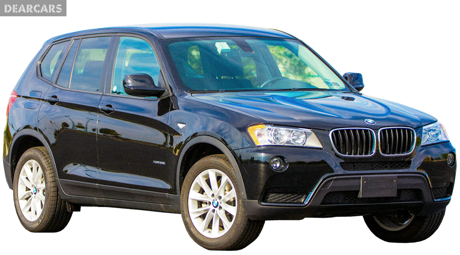 bmw x3 modifications packages options photos. Black Bedroom Furniture Sets. Home Design Ideas