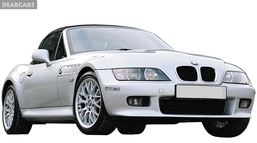 Bmw Z3 Roadster Modifications Packages Options