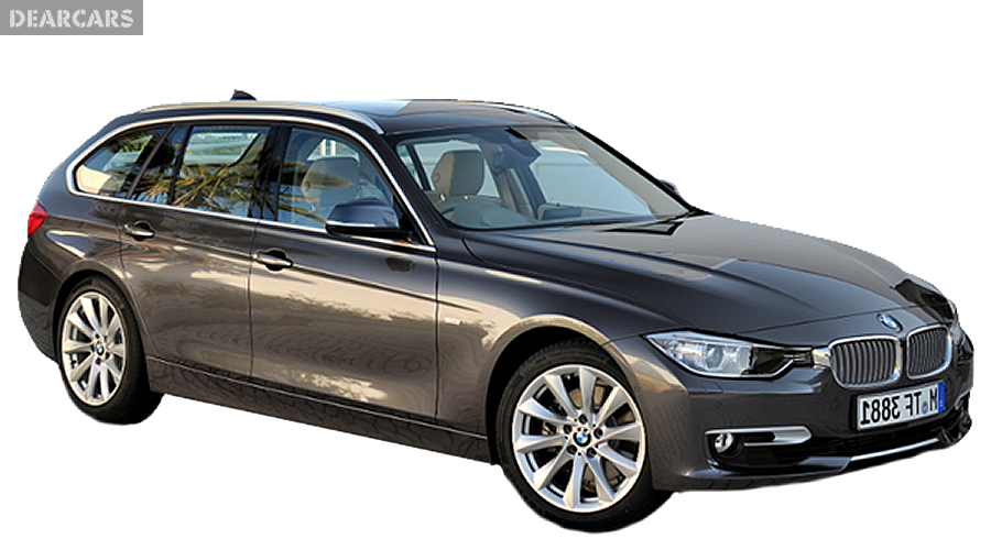 bmw 3 series touring 316d wagon 5 doors 116 hp manual diesel 2012 2018 photos. Black Bedroom Furniture Sets. Home Design Ideas