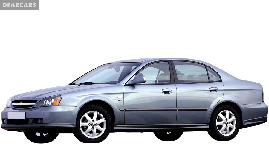 chevrolet europe daewoo Official chevrolet site: see chevy cars, trucks, crossovers & suvs - see photos/videos, find vehicles, compare competitors, build your own chevy & more.