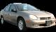 Chrysler Neon / Sedan / 4 doors / 2000-2003 / Front-right view