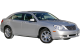 Chrysler Sebring / Sedan / 4 doors / 2007-2010 / Front-right view
