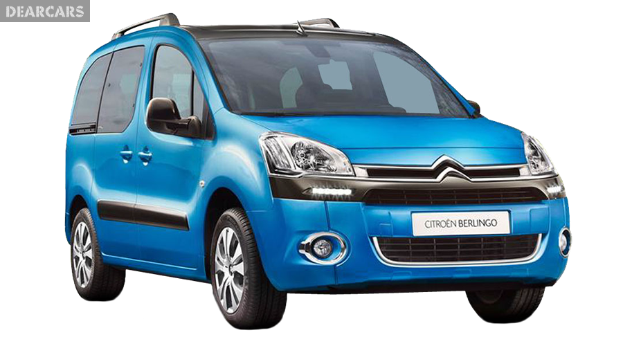 citroen berlingo multispace vti 120 xtr minivan 5 doors 120 hp manual petrol 2012. Black Bedroom Furniture Sets. Home Design Ideas
