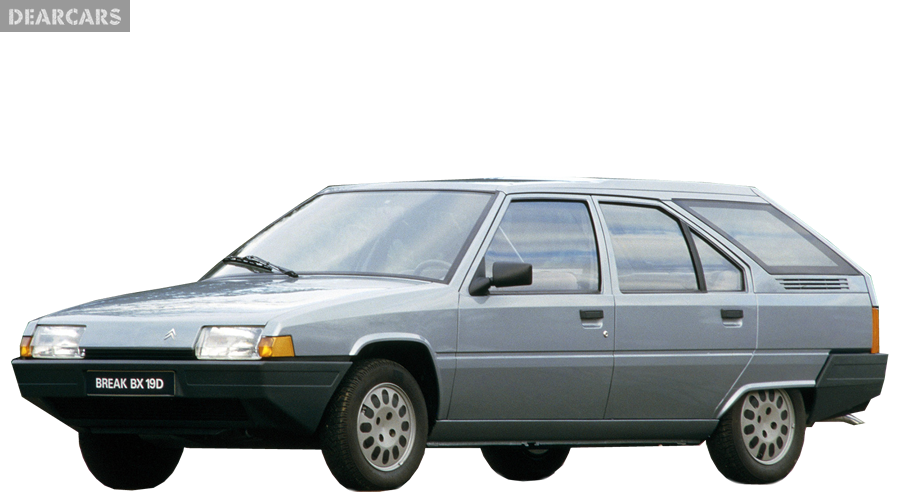 citroen bx break  u2022 16 rs  u2022 wagon  u2022 5 doors  u2022 94 hp  u2022 manual  u2022 petrol  u2022 1985  u2010 1986  u2297 photos and Citroen XM Citroen XM
