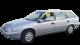 Citroen Xantia Break / Wagon / 5 doors / 1995-2001 / Front-left view