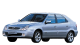 Citroen Xsara / Hatchback / 5 doors / 1997-2004 / Front-left view