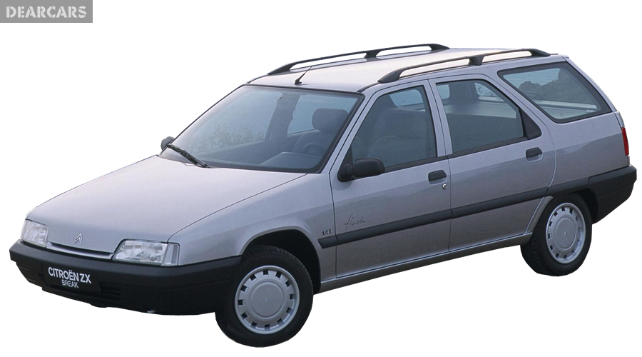 citroen zx break avantage wagon 5 doors 101 hp manual petrol 1994 1996. Black Bedroom Furniture Sets. Home Design Ideas