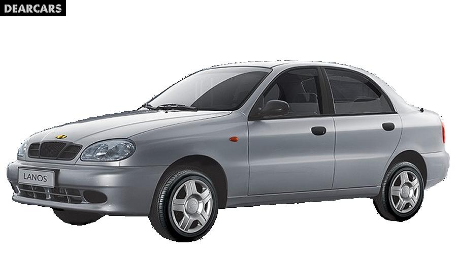 Datei Daewoo Nubira front 20081007 in addition OZ SUPERTURISMO WRC 6 14 4100 36 further 12 2002 daewoo lanos 2dr Hatchback s s oem 1 500 additionally File Daewoo Lanos 3 Door front furthermore Mercedes Benz Vaneo. on 2002 daewoo lanos