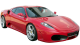 Ferrari F430 / Coupe / 2 doors / 2004-2010 / Front-right view