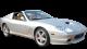 Ferrari Superamerica F1 / Coupe / 2 doors / 2005-2006 / Front-right view