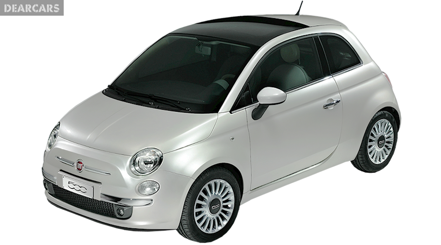 fiat 500 1 2 s s lounge hatchback 3 doors 69 hp. Black Bedroom Furniture Sets. Home Design Ideas