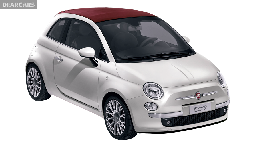 fiat 500c 1 2 s s lounge hatchback 2 doors 69 hp manual petrol 2011 2018. Black Bedroom Furniture Sets. Home Design Ideas