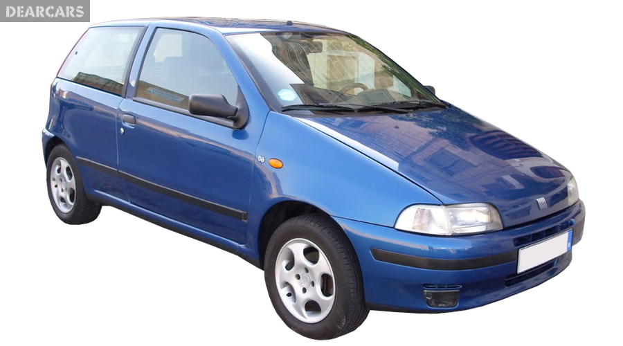 fiat punto 75 sx hatchback 3 doors 75 hp manual petrol 1994 1997 photos and. Black Bedroom Furniture Sets. Home Design Ideas