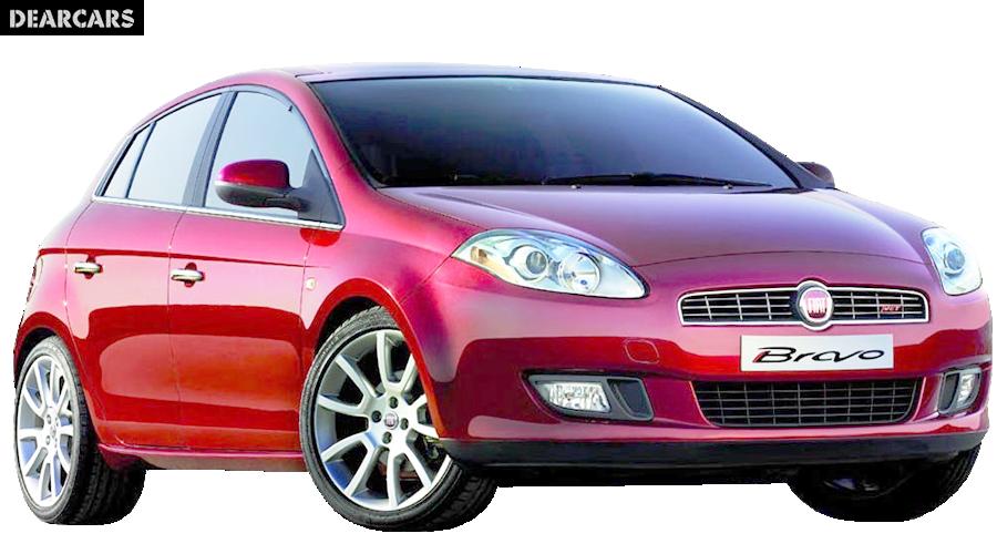 fiat bravo 1 6 multijet 105 business hatchback 5 doors 105 hp manual diesel 2011. Black Bedroom Furniture Sets. Home Design Ideas