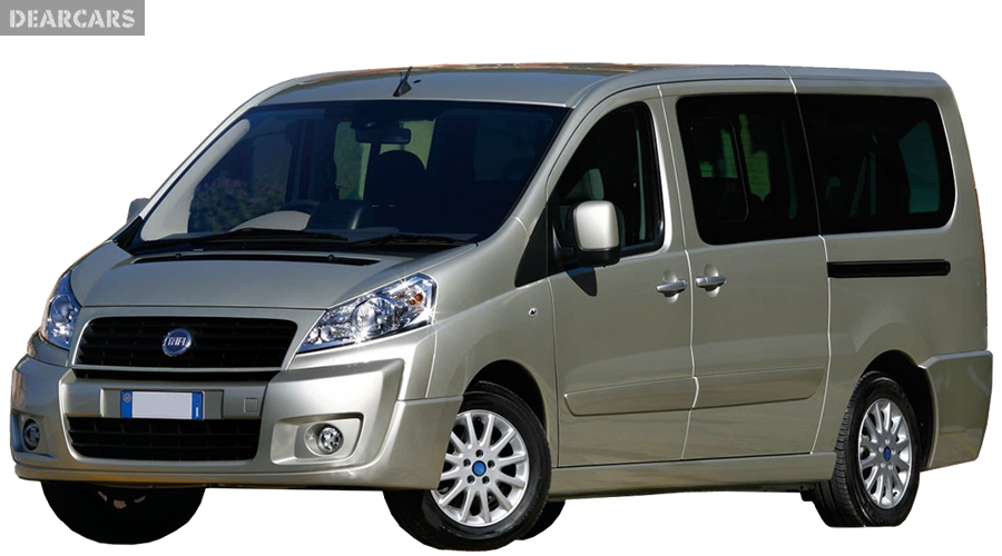 fiat scudo combi panorama kh1 2 0 multijet family bus. Black Bedroom Furniture Sets. Home Design Ideas