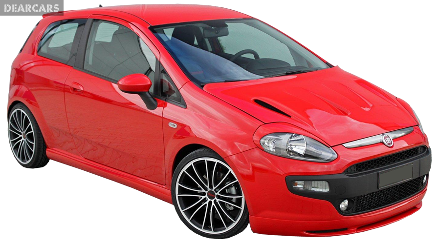 fiat grande punto 1 4 8v active hatchback 3 doors. Black Bedroom Furniture Sets. Home Design Ideas
