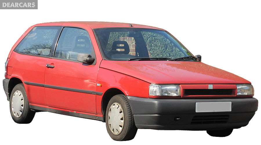 fiat tipo 1 6 i e hatchback 5 doors 90 hp manual petrol 1988 1990 photos and. Black Bedroom Furniture Sets. Home Design Ideas
