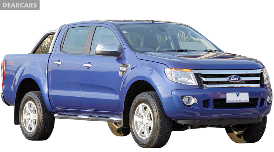 ford ranger touch up paint for ranger paint repairs