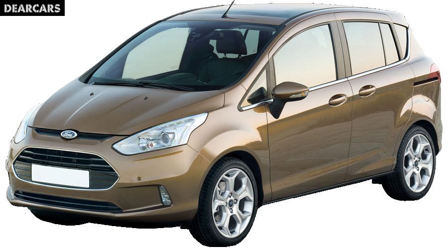 2014 Diesel Minivans.html | Autos Weblog