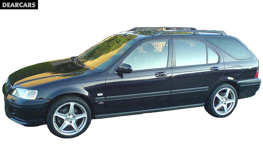 1995 Ford Windstar Gl38 Mini Fuse Box Diagram