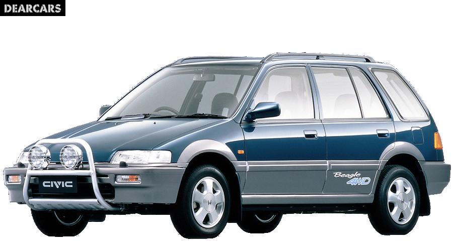 Image Result For Honda Nsx Pricea