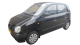 Hyundai Atos Multi / Hatchback / 5 doors / 1998-2003 / Front-left view