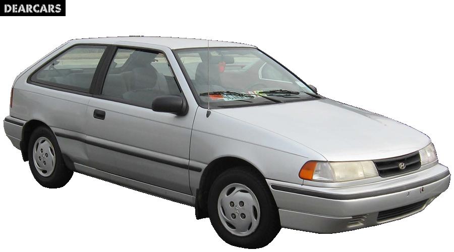 hyundai excel u2022 1 3i ls u2022 hatchback u2022 3 doors u2022 85 hp u2022 manual rh dearcars com hyundai excel 2000 owners manual 2000 hyundai accent manual 5th gear pops out