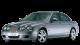 Jaguar S-Type / Sedan / 4 doors / 1999-2007 / Front-left view
