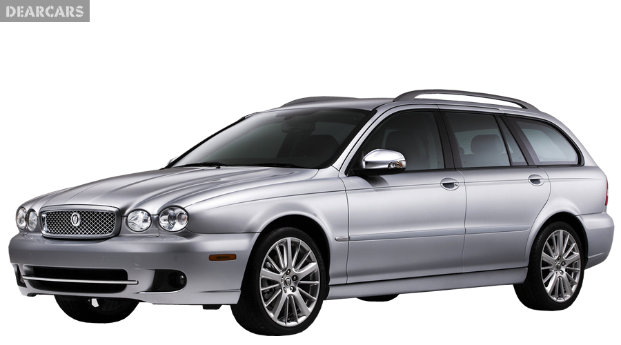 jaguar x type estate modifications packages options. Black Bedroom Furniture Sets. Home Design Ideas