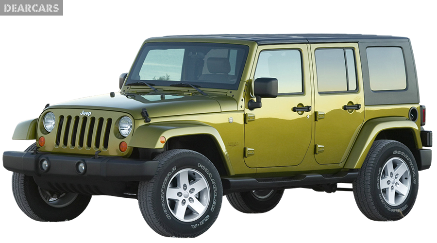 jeep wrangler unlimited modifications packages. Black Bedroom Furniture Sets. Home Design Ideas